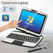 classmate product intel classmate series laptop ec10is2 intel atom processor 2gb