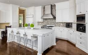 how to choose kitchen cabinets color choosing the best color for your kitchen cabinet doors