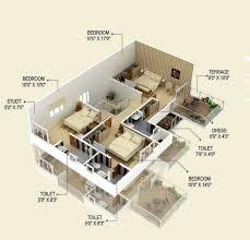 awesome royal homes house plans photos best image 3d home royal homes grp group at wathoda nagpur