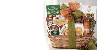 gift baskets by wine country gift baskets