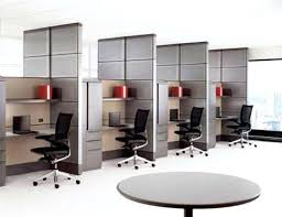 decorating ideas for small office space medium size of office16