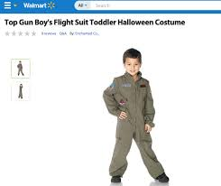 Gun Halloween Costumes 14 Awful Kid U0027s Halloween Costumes Gallery Ebaum U0027s