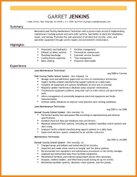 Resume Examples For Janitorial Position by Resume Examples For Janitorial Position