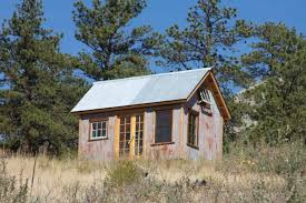 Cottages For Sale In Colorado by 10 Small Homes For Sale In Colorado You Can Buy Now