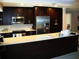 kitchen backsplash ideas 2015 most widely used home design unique kitchen backsplash ideas with dark cabinet of kitchen