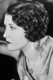 hair style names1920 63 best 20 s hair images on pinterest roaring twenties vintage