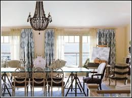 black and white curtains 108 curtains home design ideas