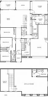 tamarack floor plans inland homes floor plans new plan 2 tamarack inland empire new