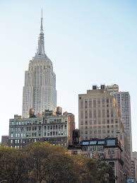 which is the best observation deck in new york city mwl