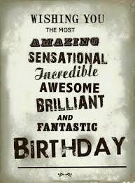 50 birthday sayings fancy 50th birthday sayings 50th birthday quotes wallpaper