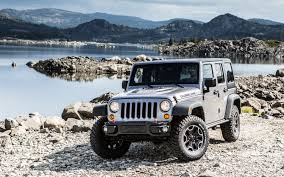 jeep wrangler unlimited grey 2013 jeep wrangler rubicon news reviews msrp ratings with