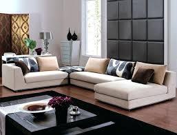 cheap furniture living room sets designer living room sets living room modern living room sets cheap