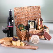 what to put in a wine basket ireland s leading provider of christmas hers gourmet gifts