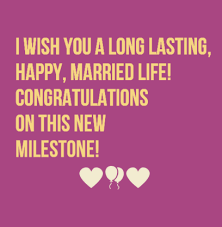 Wedding Wishes Lyrics The 105 Congratulations On Your Engagement Wishes Wishesgreeting