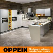 acrylic kitchen cabinets mdf shutter demet acrylic mdf kitchen