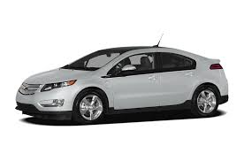 mazda automatic cars for sale used cars for sale at patrick mazda volvo in worcester ma auto com