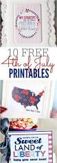 Decorate Your Home For Cheap Top 25 Best 4th Of July Party Ideas On Pinterest 4th Of July