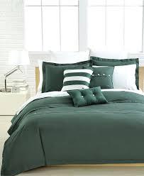 dark green duvet cover sweetgalas