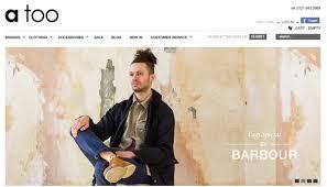 35 best online shopping sites for mens clothing hommestyler
