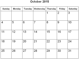143 best calendar images on pinterest free printable calendar