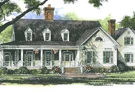 farmhouse house plans with porches old style farmhouse floor plans farmhouse house plans 9 terrific old