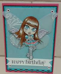 stampin u0027 it up with belinda kids birthday cards