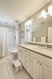 Kohler Bathroom Mirrors by Kohler Bathroom Mirrors Bathroom Traditional With Bathroom Stool