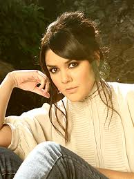 hair styles from singers yuridia jalisco mexican singer ladies pinterest wedding