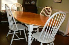 Craigslist Dining Room Sets Furniture Craiglist Couch Craigslist Columbus Furniture