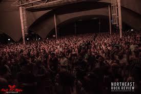Third Eye Blind In Concert Third Eye Blind Baltimore Md 6 18 17 U2013 Northeast Rock Review