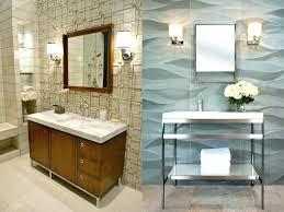 grey tile bathroom ideas small tiled bathroom ideas