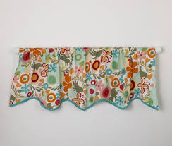 Nursery Bedding Sets For Girls by Crib Bedding Set For Girls Floral Crib Bedding Set Nursery