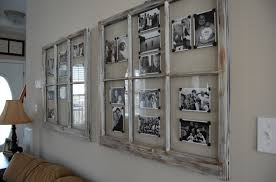 Window Decorating Ideas Decorating Ideas For Old Window Frames Interior Design Ideas