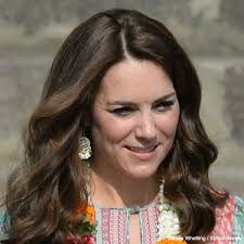 earrings accessorize accessorize filigree and bead drop earrings kate middleton style