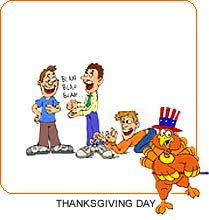 category thanksgiving jokes happythanksgiving
