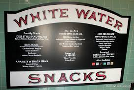 Grand Californian Suites Floor Plan Review Breakfast At White Water Snacks In Disney U0027s Grand