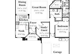 open kitchen house plans two kitchen house plans house plans with two kitchens house plans