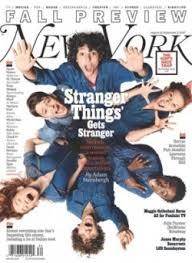 New York Magazine Home Design Issue New York Magazine Magazine Get Your Digital Subscription