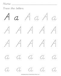 tpt fonts 4 teachers need d u0027nealian handwriting worksheets