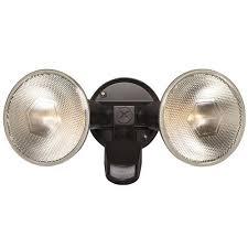 Motion Sensing Light Motion Sensing Lights