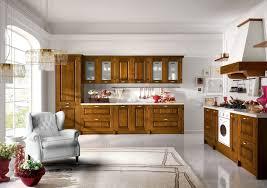 conforama cuisine irina cuisine conforama cuisine irina avec clair couleur conforama
