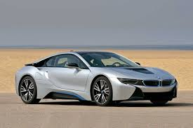 bmw i8 car 2017 bmw i8 pricing for sale edmunds