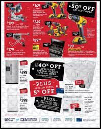 target black friday 2016 pdf lowe u0027s black friday 2016 ad browse all 28 pages
