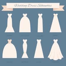 quelle robe de mariã e pour quelle morphologie quelle robe de mariée est faite pour moi le de la mode
