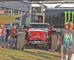 charlotte monster truck show lftdxlvld truckshow charlotte