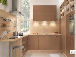 cuisine ancienne a renover modle cuisine ancienne dco planche plan de travail cuisine