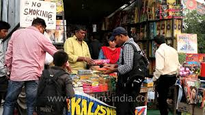 where to buy firecrackers firecrackers on sale diwali shopping in delhi