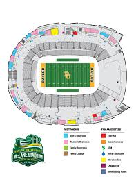baylorbears com baylor university official athletic site