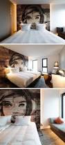 Design A Room by Best 20 Headboard Designs Ideas On Pinterest Bed Headboard