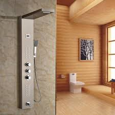 hot tub shower nujits com hot tub shower promotion shop for promotional hot tub shower on
